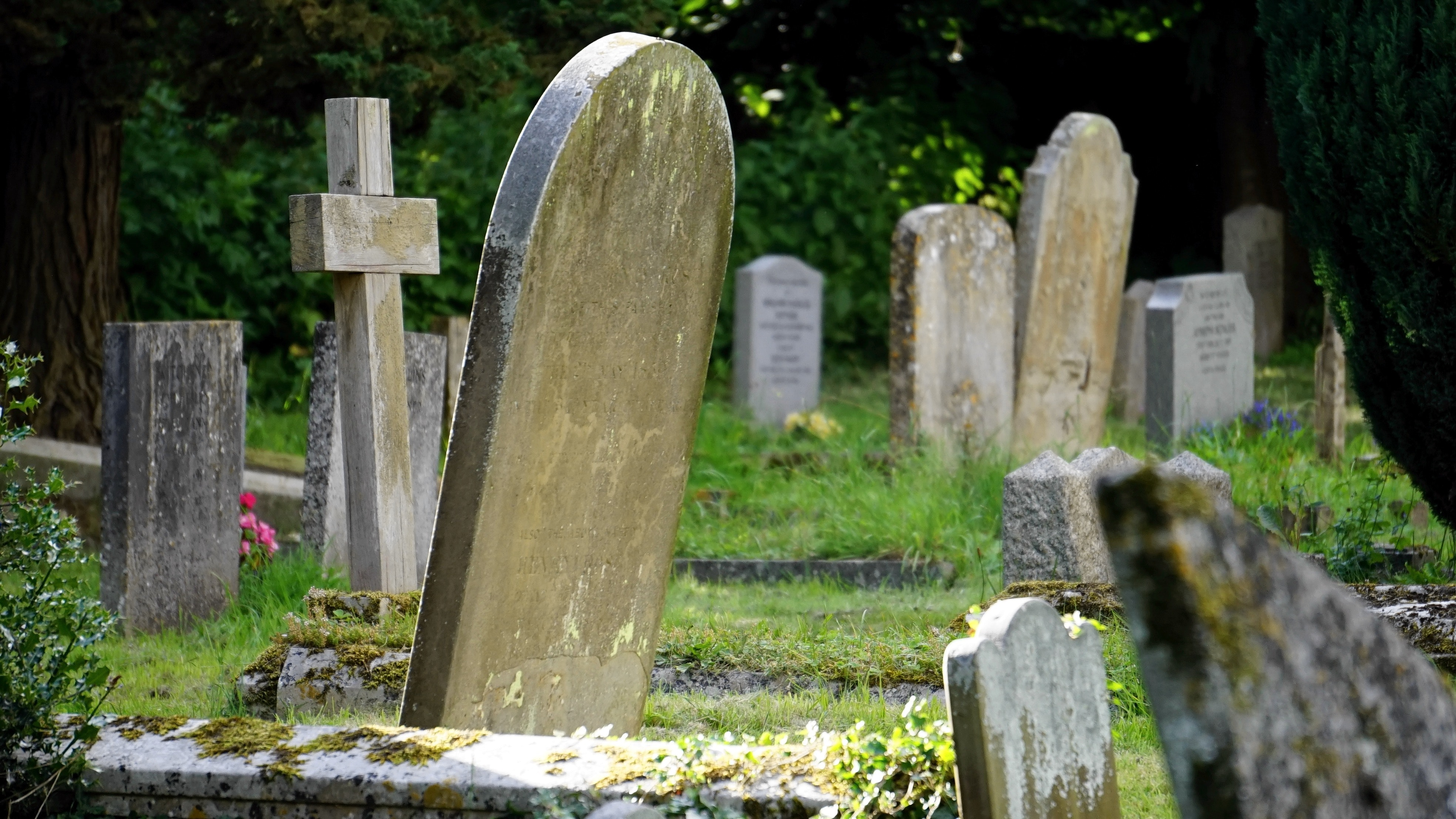 Burial-versus-cremation-family-choice